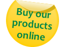 buy Olus products here